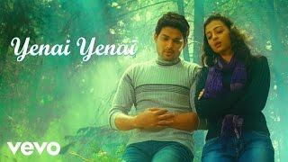 Vetriselvan - Yenai Yenai Video | Ajmal Ameer, Radhika Apte | Manisarma