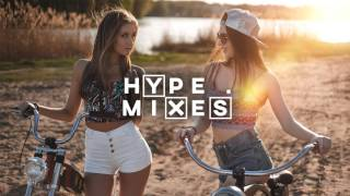 SUMMER Mix 2016 | Vocal Deep House Mix 2016 New Music