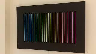 Wide kinetic full colors - BrieucC