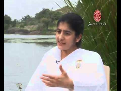 Brahma Kumaris-Cycle of TIME-Healer Within By BK Shivani & Suresh oberai EP-29