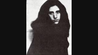 Diane Di Prima - Revolutionary Letters, 1969