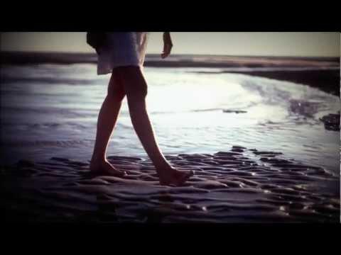 J-one - Lied für dieses Mädchen