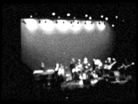 Gimme Shelter-Classic Albums live 8mm