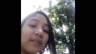 ALivE(bahaY SEryE)