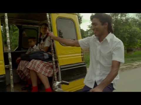 Raanjhanaa best scene