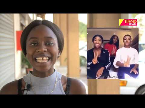 Kupe Challenge, Iphone Xs , Ileputika, Fuel Prices & Dollar In Zambia , Trina South