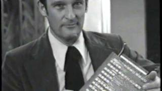 Seymour Cray -- Father of the Supercomputing Industry