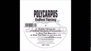 Polycarpus - Endless Fantasy