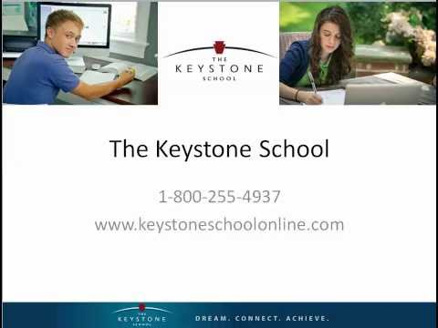 The Keystone School