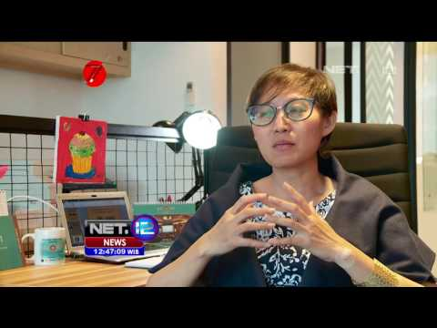 Mitos Kopi Dan Manfaatnya Untuk Kecantikan - NET12