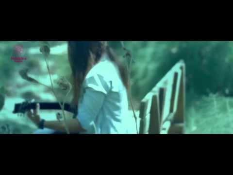 "SMA RAG DA ""Girl With One Eye"" (by Florence + The Machine)"