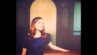 Natalia Lafourcade / Lila Downs (La Fugitiva) excelente versión