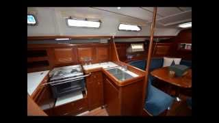 393 Beneteau Yr: 2005 For Sale