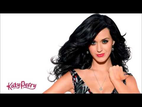 Katy Perry HOUSE Megamix by DJ Dark Kent