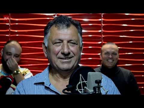 Mk Red Box    Γιάννης Κουρτίδης  & Μπάμπης Κεμανετζίδης 2020