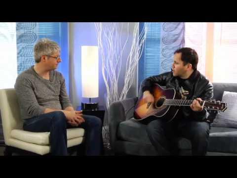 Matt Redman - Endless Hallelujah