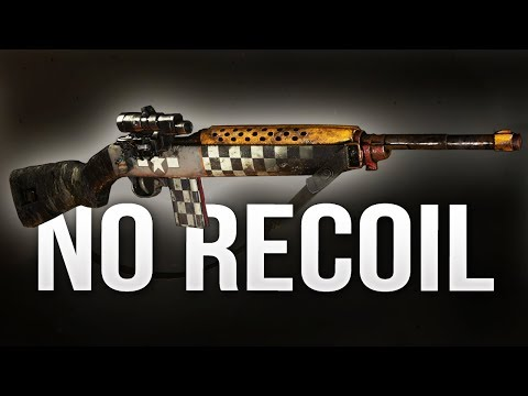 Norecoil tagged videos | Midnight News