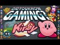 Kirby - Did You Know Gaming? Feat. Egoraptor