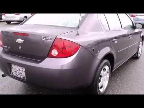 2006 Chevrolet Cobalt Hampton VA 23666