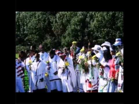 Abdii Luuccee: Sirba Yaadannoo Gootota Oromoo | GadaaTube