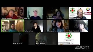 La 8-a Irana Esperanto-Kongreso (IrEK-8) – Dua Tago