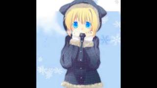 Air - Hane - Tori No Uta Music box