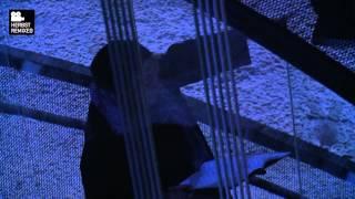 musikprotokoll: The Silbadores & Patrick Pulsinger und Elisabeth Schimana