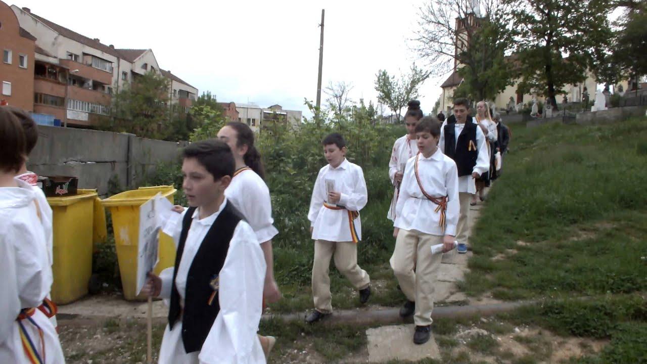 """07_Festivalul Cultural-Patriotic """"Tara Craisorului"""