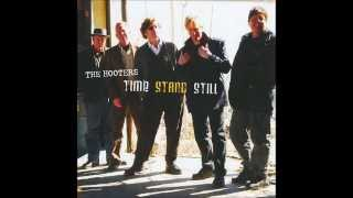 """The Hooters - """"I'm Alive"""""""