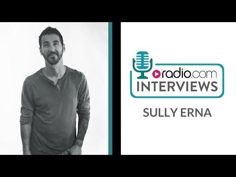 "Godsmack's Sully Erna: ""I've Always Tried to Stay Grounded"""