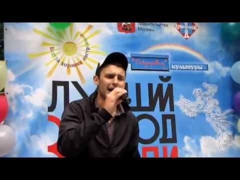 Берега РОССИИ 2010 - Елена Филиппова - полная версия