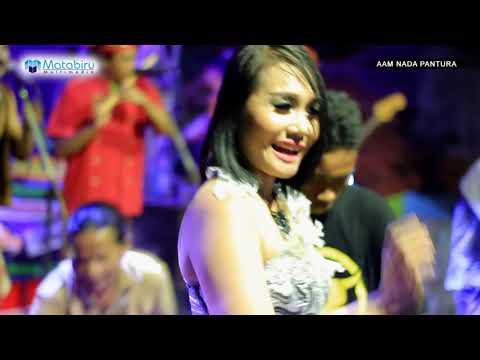 DIANTUP KEMARANG - AAM NADA PANTURA LIVE GEBANGKULON CIREBON_03-12-2017