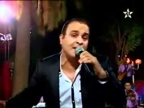 k charly  -khalid bennani chaabi maroccaine