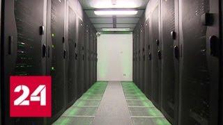 видео: Независимость в Сети: во что обойдется