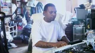 """IM TRYIN TO TELL YA"" - BEAT THIS ft DJ RASHAD, DJ SPINN & MANNY"