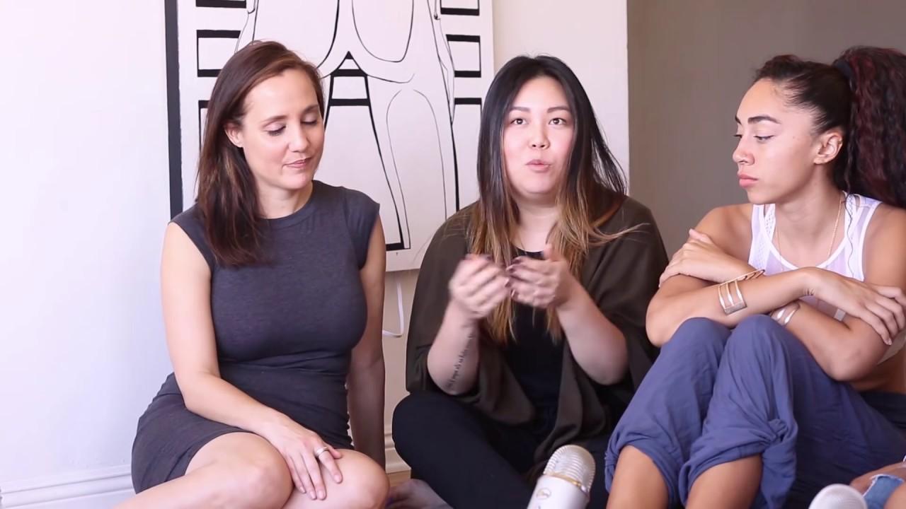 секс видео писащущих женщин