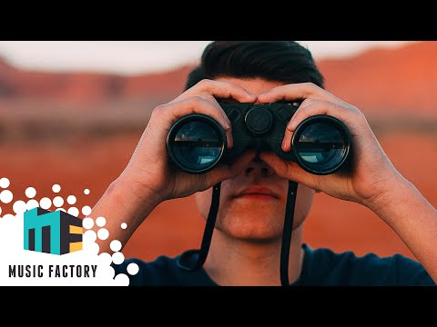 ROYALTY FREE MUSIC | FILM | STORM RISING | Music Factory