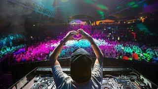 DJ Tamil Remix   Aasai Athigam  