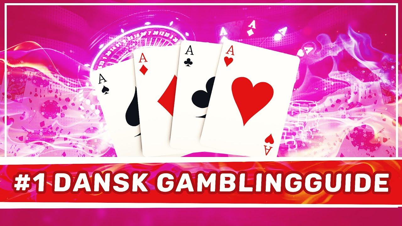 Dansk.casino – Om os video preview