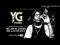 Download Gon Be Alright - YG Metree Ft Ant Bankz & Yung Kooda (Prod By Cocaine Jay) MP3 song and Music Video