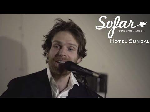 Hotel Sundal - Et Småbruk I Sogn | Sofar Oslo