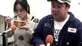 東北六魂祭・東北ラーメン特集 □□2013/05/05(日) 開場:17:57 開演:18:00...