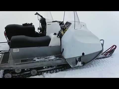 Снегоходы Тайга - модели, цены на снегоход тайга Люкс, SWT