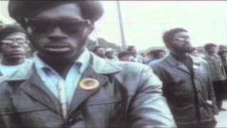 DOXA 2015 Trailer - The Black Panthers: Vanguard of the Revolution
