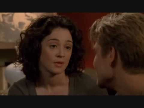 Deleted s with Moira Kelly from OTH season 4