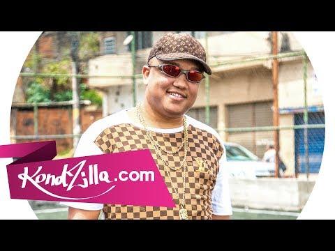 MC Vinny - O Bonde Marola (kondzilla.com)