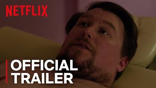 failzoom.com - Easy - Season 2 | Official Trailer [HD] | Netflix