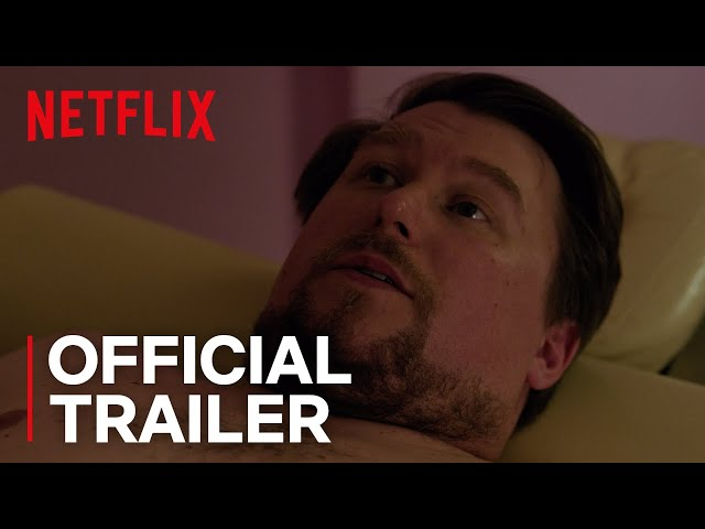 Easy' Season 3 Netflix Renewal Status and Release Date   OTLSM