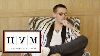 10 вопросов Федору Смолову