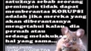 Bongkar -Iwan Fals